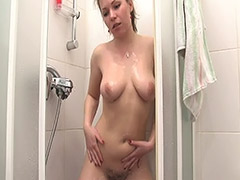 All, Babe, Cumshot, Hairy, Russian, Hairy Cuties