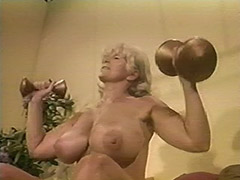 She Vintage granny porn videos man