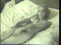 Group Sex Fucking Orgy 1950 porn tube video