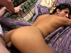 Gangbang, Gangbang, Group, Hairy, Hairy Cuties