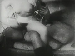 Santa Claus Always Knows what Girl Wants 1940 tube porn video