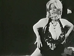 Seductive Show of Belly Dancers 1970 tube porn video