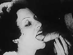 Job Interview Turns to Threesome 1930 tube porn video