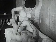 Pornstar, Blowjob, Classic, Gangbang, Group, Masturbation