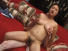 Asian, Amateur, Asian, Blowjob, Cumshot, Hairy