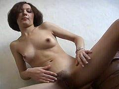 All, Amateur, Hairy, Russian, Teen, Toys