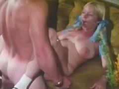 Amateur Porn Huge Cocks