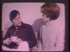 Student Thanks Her Old Teacher 1960 tube porn video