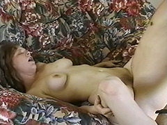 Blowjob, Amateur, Blowjob, Cumshot, Hairy, Cum Covered