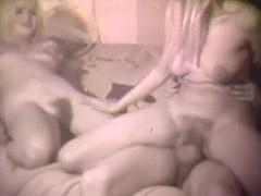 Blowjob, Blowjob, Classic, Fetish, Hairy, Lesbian