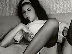 Lilian Parker is a Perfect Seducer 1960 tube porn video