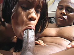 Ebony, Amateur, Ebony, Hairy, Black Amateur, Hairy Cuties