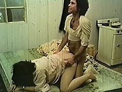 Nice Horny 69 is Coming Up 1970 porn tube video