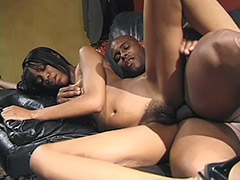 Ebony, Amateur, Ebony, Hairy, Hairy Cuties