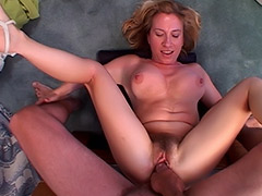 All, Babe, Hairy, Mature, MILF, Hairy Granny