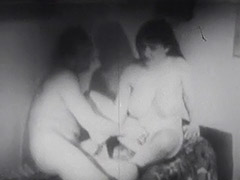 Oral Sex by Young Brave Couple 1930 tube porn video