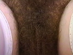 Interracial, Hairy, Interracial, Hairy Cuties