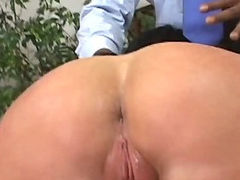 All, Aged, Big Cock, Black, Cougar, Ebony