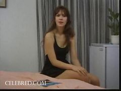 A Really Nasty Threesome With Hot Bitches Amateur German Threesome