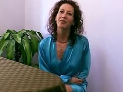 MILF 33 POV tube porn video