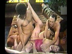 Full sex sex sex sex sex sex