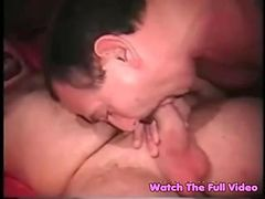 Mf couple bisex tube porn video