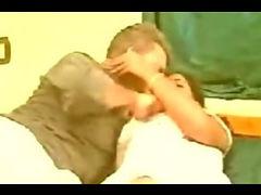 Short Indian Blue Film Indian Sex Tape