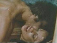 Vanessa Del Rio Larry Cox porn tube video