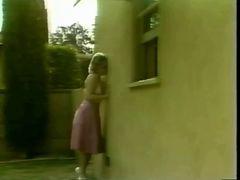 Good Golly Miss Molly 1987