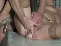 Squirt, Amateur, Fisting, Squirt, Female Ejaculation