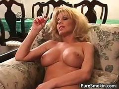 Vibrator And Cigarettes sandm movie movie