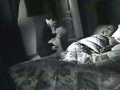 Le confessional tube porn video