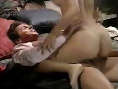 Mimi Miyagi and Peter North tube porn video