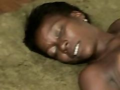 Black, Aged, Amateur, Black, Cougar, Ebony