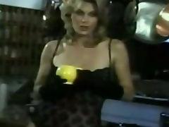 Blonde Classic