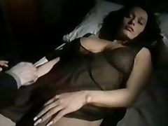 Creampie, Anal, Ass, Assfucking, Cougar, Creampie