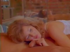 She fucks her Man in Bed tube porn video