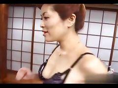 Ayumi Y tube porn video