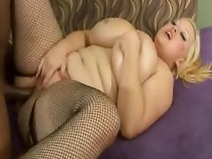 bunny goes interracial tube porn video