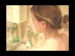 Boyfriend, Bath, Bathing, Boyfriend, Friend, Shower