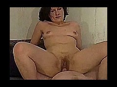 Housewife, Amateur, Blowjob, Boobs, Horny, Housewife