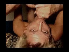 Mature anal fuck Amateur mature blows and do anal fuck