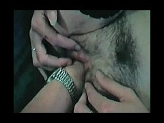 fist me wide open tube porn video