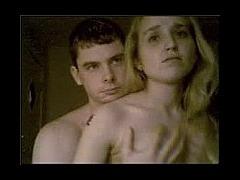 Webcam amateur sex video