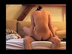 Me and my wife homemade sex you are interested in the real amatur porno then you don't have to go an