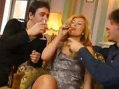 Jana pro milf tube porn video
