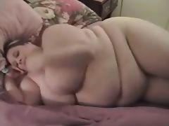 Sexy Amateur SSBBW