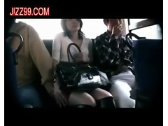 horny milf loves fucked by geek on bus 03