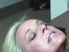 Alexis Golden mm3 df tube porn video