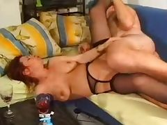 having a fuckx tube porn video